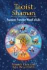 Taoist Shaman : Practices from the Wheel of Life - eBook