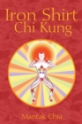 Iron Shirt Chi Kung - eBook