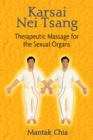 Karsai Nei Tsang : Therapeutic Massage for the Sexual Organs - eBook