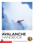 The Avalanche Handbook - eBook