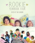Rookie Yearbook Four - Book
