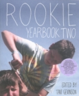 Rookie Yearbook Two - Book
