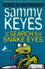 Sammy Keyes and the Search for Snake Eyes - eAudiobook
