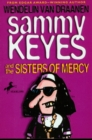 Sammy Keyes and the Sisters of Mercy - eAudiobook