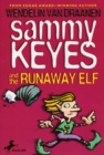 Sammy Keyes and the Runaway Elf - eAudiobook