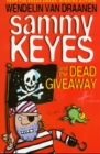Sammy Keyes and the Dead Giveaway - eAudiobook