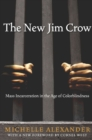 The New Jim Crow - eBook