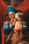 Founding Myths : Stories That Hide Our Patriotic Past - eBook