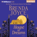 House of Dreams - eAudiobook