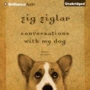 Conversations with My Dog - eAudiobook