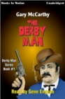 Derby Man, The - eAudiobook