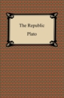 The Republic - eBook