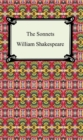 The Sonnets (Shakespeare's Sonnets) - eBook