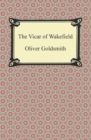 The Vicar of Wakefield - eBook