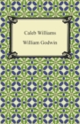 Caleb Williams - eBook