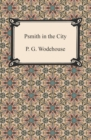 Psmith in the City - eBook