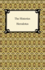 The Histories of Herodotus - eBook