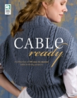 Cable Ready(TM) - eBook
