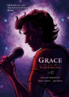 Grace : Based on the Jeff Buckley Story - Book