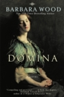Domina - eBook