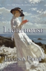 Lighthouse : First Novel in the St. Simons Trilogy - eBook