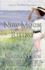 New Moon Rising : Second Novel in The St. Simons Trilogy - eBook