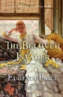 The Beloved Invader : Third Novel in The St. Simons Trilogy - eBook