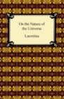 On the Nature of the Universe - eBook