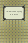 The Red House Mystery - eBook