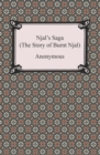 Njal's Saga (The Story of Burnt Njal) - eBook