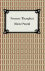 Pensees (Thoughts) - eBook
