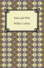Man and Wife - eBook