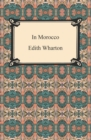 In Morocco - eBook