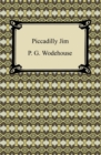 Piccadilly Jim - eBook