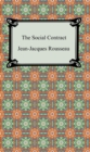The Social Contract - eBook