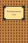 The Metamorphoses - eBook
