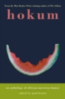 Hokum : An Anthology of African-American Humor - eBook
