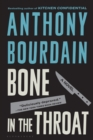 Bone in the Throat - eBook