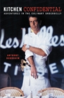 Kitchen Confidential - eBook
