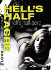 Hells Half Acre - eBook