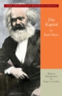 Das Kapital : A Critique of Political Economy - eBook