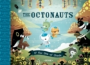 The Octonauts and the Sea of Shade - eBook