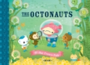 The Octonauts and the Frown Fish - eBook