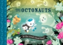 The Octonauts and the Great Ghost Reef - eBook