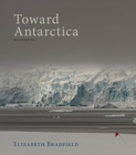 Toward Antarctica - Book