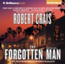 The Forgotten Man - eAudiobook