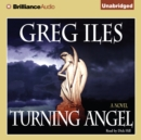 Turning Angel - eAudiobook