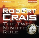 The Two Minute Rule - eAudiobook