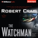 The Watchman - eAudiobook