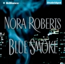 Blue Smoke - eAudiobook